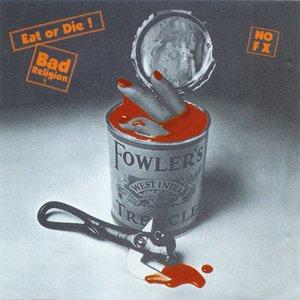 Image for 'Eat or Die'