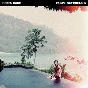 Imagem de 'Paris-Seychelles'