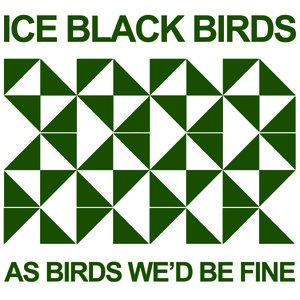 Immagine per 'As Birds We'd Be Fine'