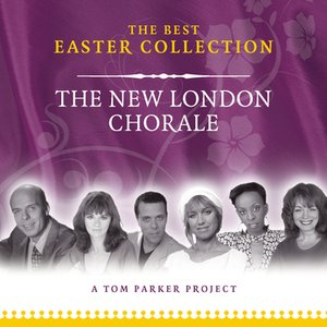 Image for 'The Best Easter Collection'