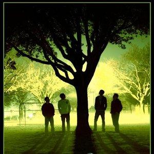 Image for 'My Endeavor (Fallen Oak)'