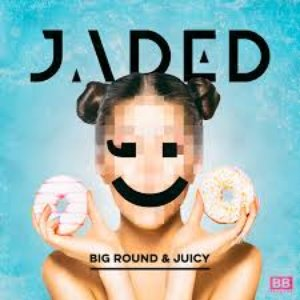 Image for 'Big Round & Juicy'