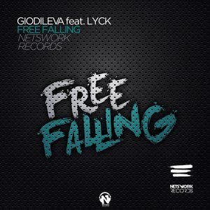 Image for 'Free Falling (feat. Lyck)'