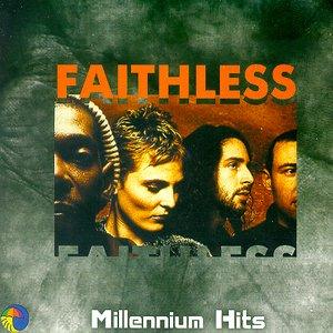 Image for 'Millenium Hits'