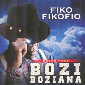 Imagem de 'Fiko fikofio'