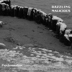 Imagem de 'Psychoanalyse'