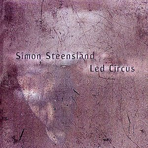 Image for 'Led Circus'