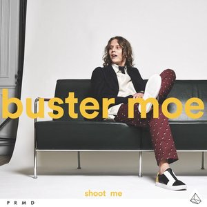 Image for 'Shoot Me'