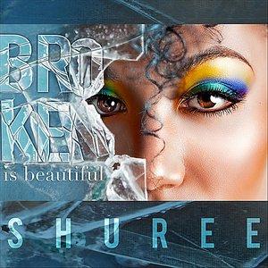 Image for 'Broken is Beautiful -Single'