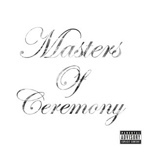 Image for 'MOC (Masters Of Ceremony)'
