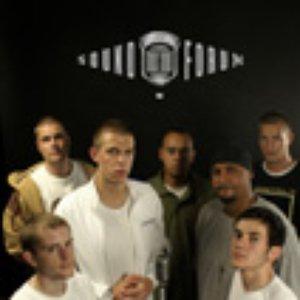 Image for 'SoundForum Berlin'