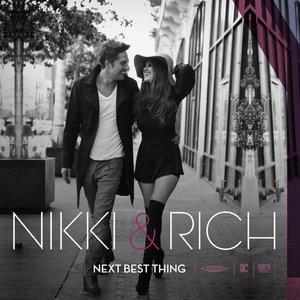 Immagine per 'Next Best Thing - Single'