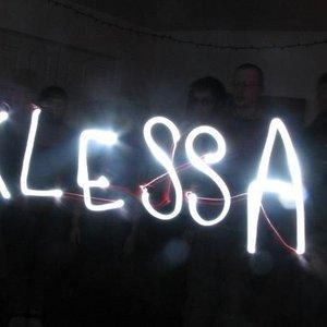 Image for 'Klessa'