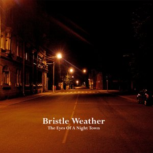 Image for 'Bristle Weather'