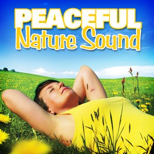 Image for 'Peaceful Nature Sound'