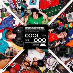"Image for 'Cool 7""'"