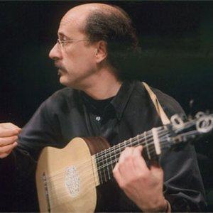 Image for 'José Miguel Moreno'