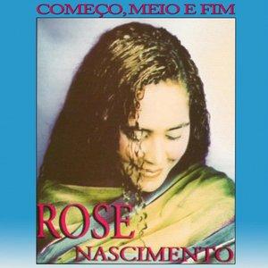 Image for 'Começo, Meio e Fim'