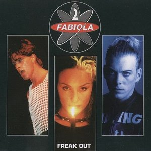 Image for 'Freak Out ('97 Remix)'