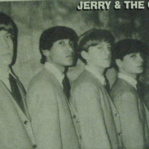 Image for 'Jerry & the Others'