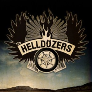 Imagem de 'The Helldozers'