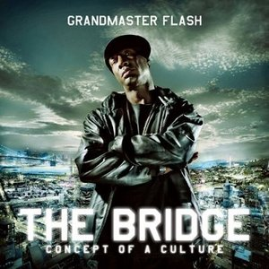 Immagine per 'The Bridge'