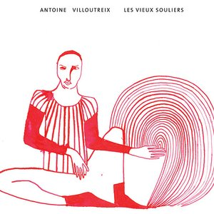 Image for 'Les Vieux Souliers'