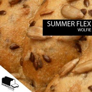 Image for 'Summer Flex EP'