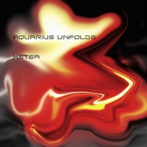 Image for 'Aquarius Unfolds'