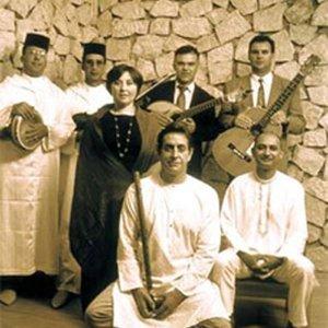 Imagen de 'Rão Kyao'