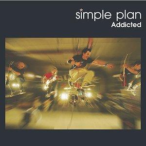 Bild für 'Addicted'