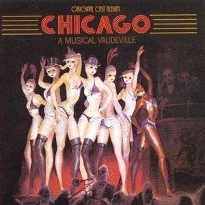 Imagen de 'Chicago (1975 Original Broadway Cast)'