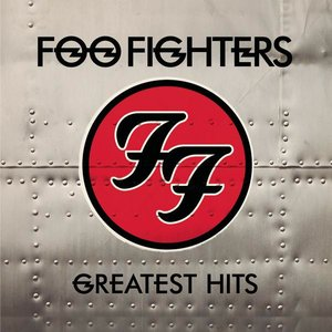 Imagen de 'Foo Fighters: Greatest Hits (Deluxe Edition)'