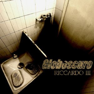 Image for 'Riccardo III (part 7)'
