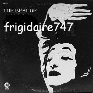 Imagen de 'Best of Frigidaire747'