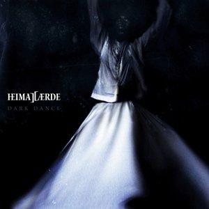 Image for 'Dark Dance'