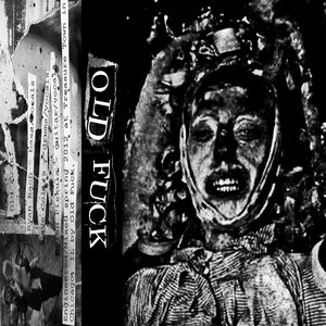 Image for 'Old Fuck'