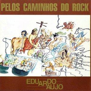 Image for 'Pelos Caminhos do Rock'