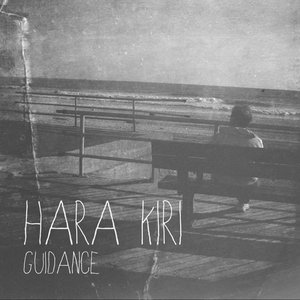 Image for 'Hara Kiri'