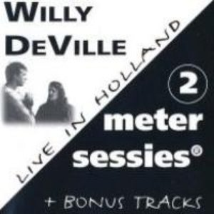 Image for '2 Meter Sessies'