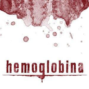Image for 'Hemoglobina'
