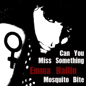 Image for 'Can You Miss Something/Mosquito Bite'