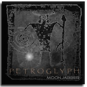 Image for 'Petroglyph'