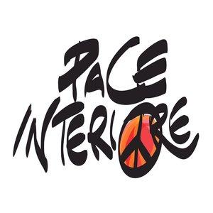 Imagen de 'Pace interiore'