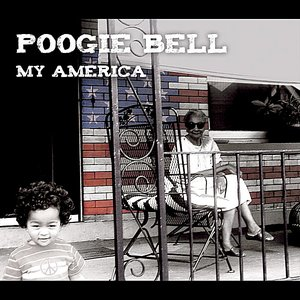 Image for 'My America'