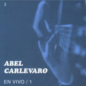 Imagem de 'En Vivo, Vol. 1'
