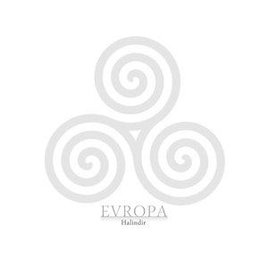 Imagem de 'Europa'