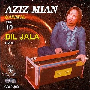 Image for 'Dil Jala'
