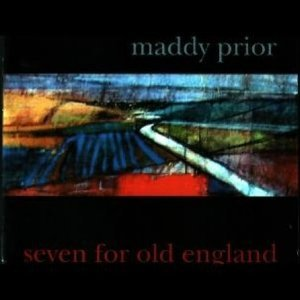 Image for 'Seven for Old England'