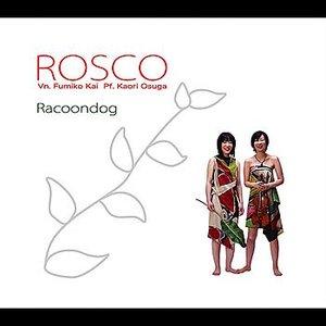 Image for 'RACOONDOG'